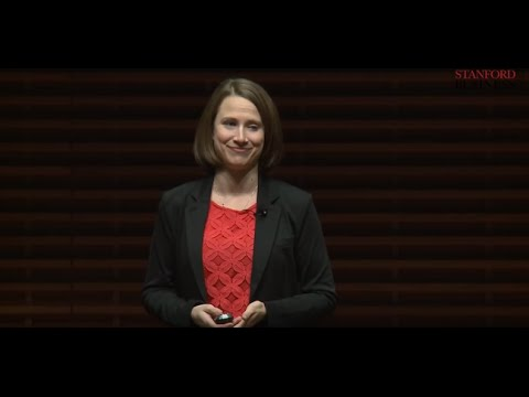 Karen Warner: Operating With Empathy: How To Build Organizations For Real People
