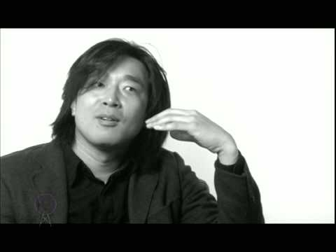 Interview with Korean Filmmaker Soopum Sohn