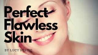 Perfect Flawless and Youthful Skin + Collagen Booster - Classical Music