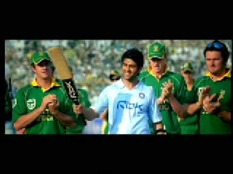 Victory the Movie - Balla Utha song Trailer Starring Harman Baweja Amrita Rao