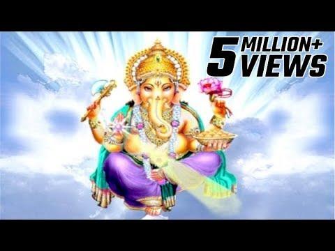 Powerful Ganesh Mantra For Money   धन और यश हेतु श्री गणेश के चमत्कारी मंत्र