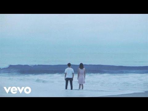 download lagu Yuna - Unrequited Love gratis