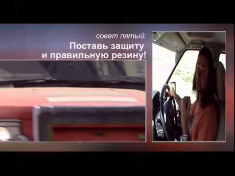 В красной зоне - Репетируем «G4 Challenge 2009» (Часть 2)