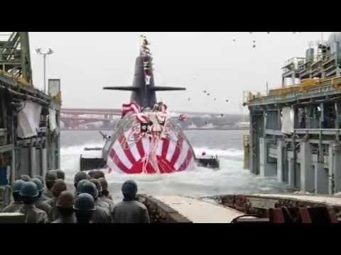 せきりゅう (潜水艦)の画像 p1_5