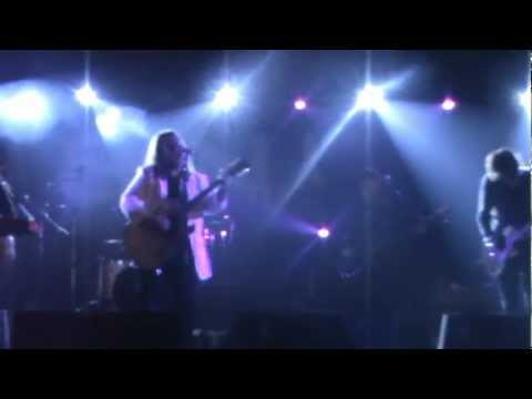 Thumbnail of video Purple weekend 2012- Roky Erickson