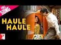 download lagu      Haule Haule - Full Song | Rab Ne Bana Di Jodi | Shah Rukh Khan | Anushka Sharma | Sukhwinder Singh    gratis