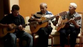 Vídeo 29 de Lourenço e Lourival