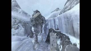Modern Warfare 2 HD 5470