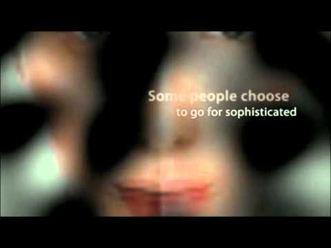 Acne Spot Treatment- Alleviate The Symptoms Of Acne Redness