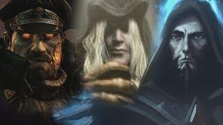 Blizzard: Momentos irónicos del doblaje español (Warcraft, Starcraft, Diablo)