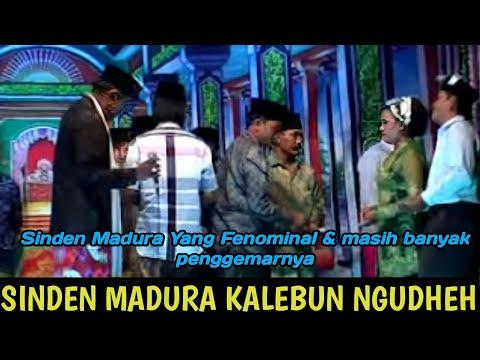 Tayub Rukun Karya Di Rumah Bpk: Edy Maskur Sumber Anyar Pragaan video