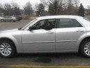 La Lakra- Mg3 Promo - ( 2008 Chrysler 300 )