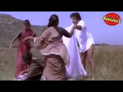 Kannada Actor V  Ravichandran Hot  In Underwear video