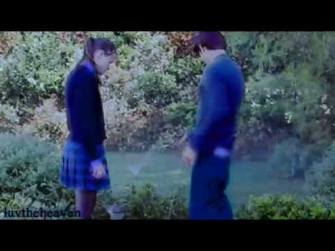 Rory & Jess - [