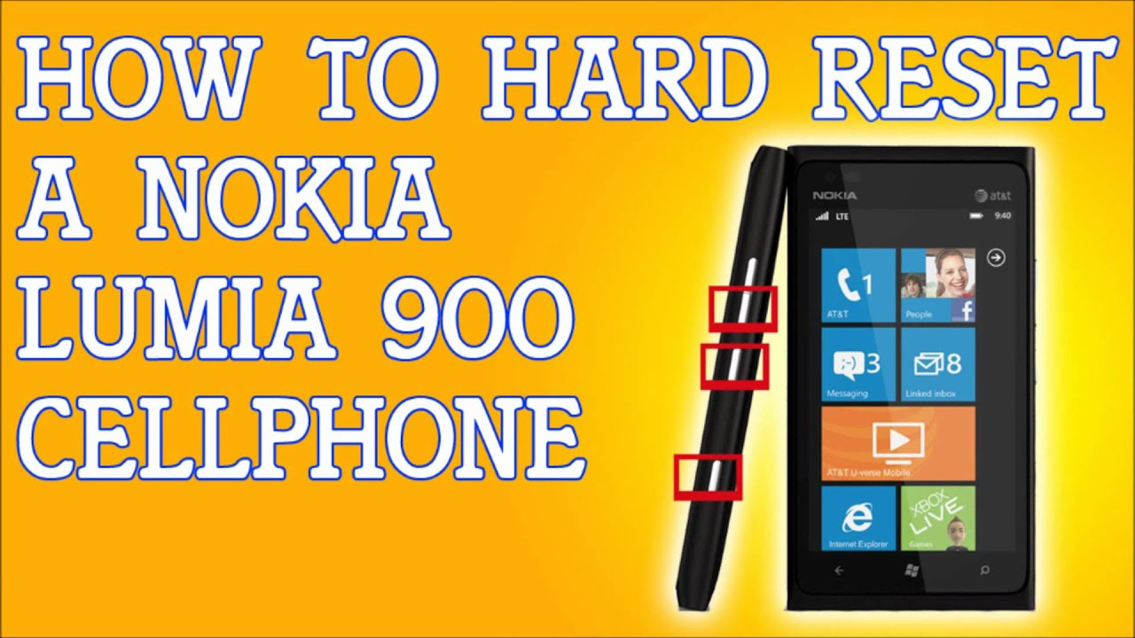 How To Unlock Nokia 5300