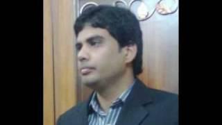 Vaada Raha - saeed songs rab na kary
