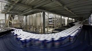 Trump's tariff plan would lead to loss of jobs: The Beer Institute CEO
