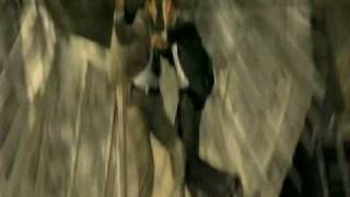 007 Quantum Of Solace - MUSIC VIDEO