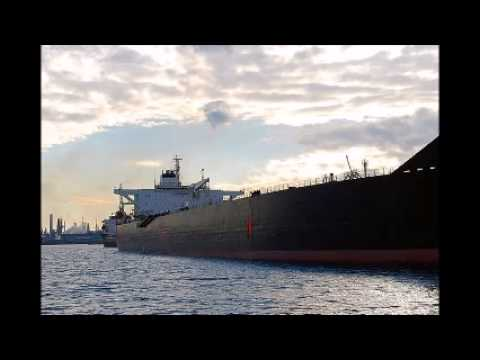 Malaysian oil tanker 'likely' hijacked by pirates