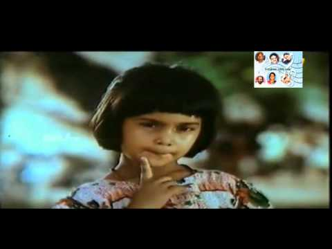 Oru Kili Urugudhu video