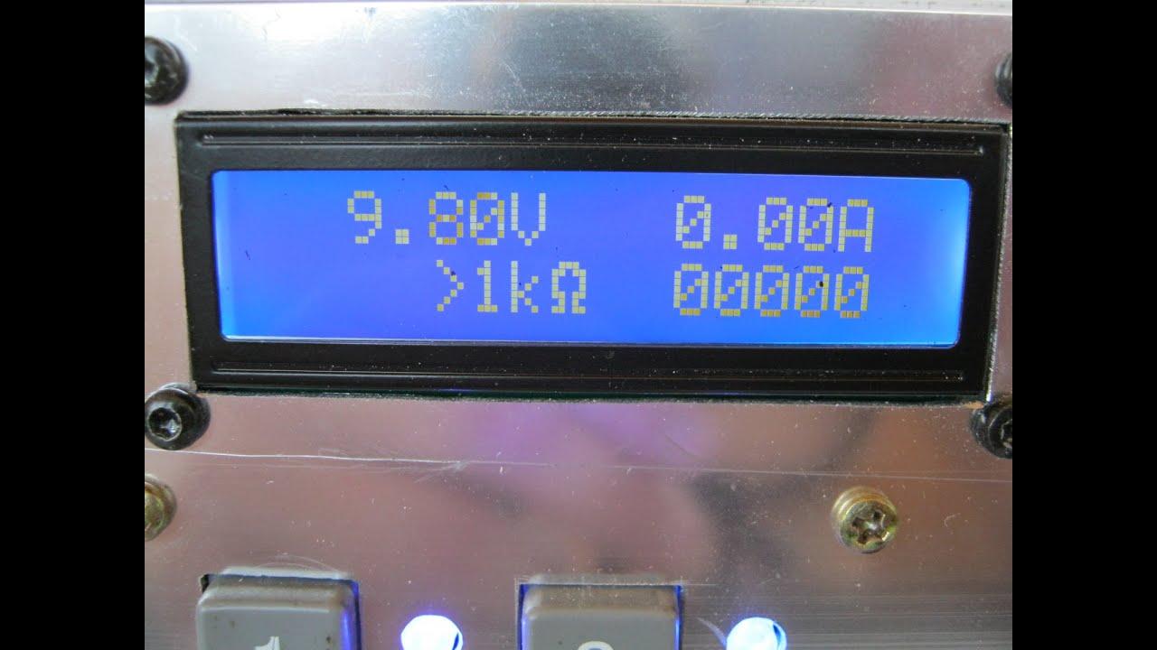 Результаты поиска 0 56 digit seven segment numeric display red pack (всего 40215)