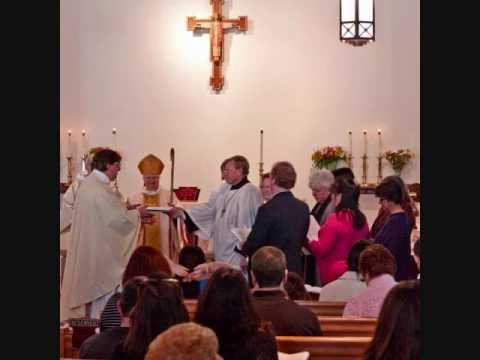 STEWARDSHIP SERMON 2012   ST ANNES WASHINGTONVILLE   DEC 2 2012