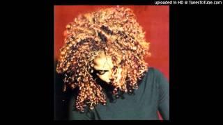 Watch Janet Jackson Empty video