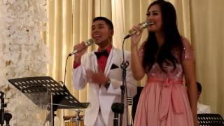 download lagu Harmonic Music - Saat Bahagia Cover - Harmonic Music gratis
