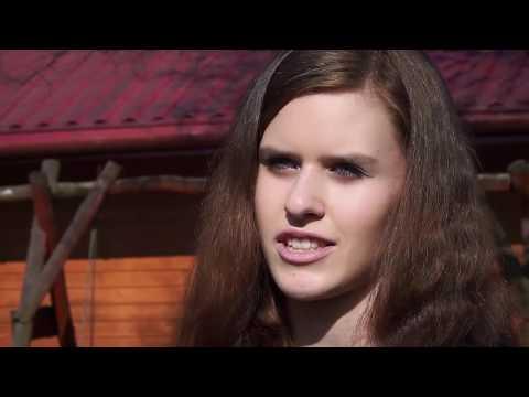Film Prezentujący Zawód   Technik Turystyki Wiejskiej