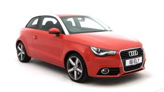 Audi A1 review - What Car?
