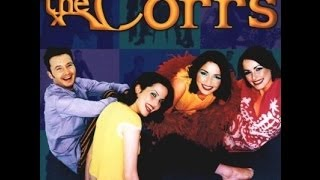 Watch Corrs On Your Own video