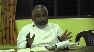 Romans - Malayalam Bible Study - Book of Romans - Part 1C