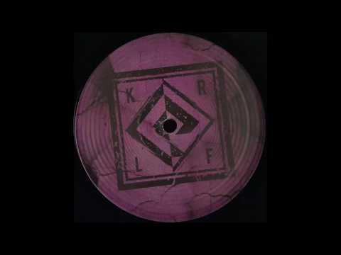 Coefficient - Non Paraxial [KR/LF-003]