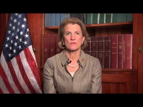 Capito Introduces the Coal Jobs Protection Act