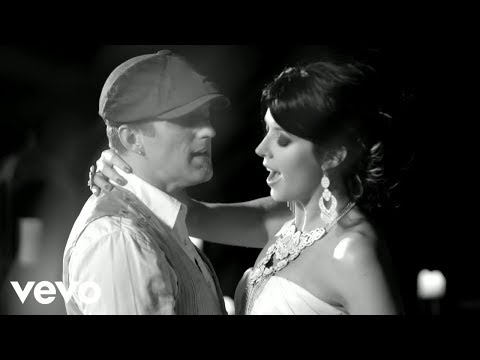 Thompson Square - Glass