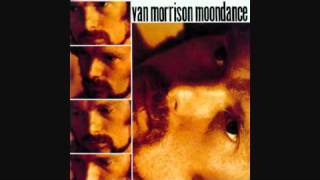 Watch Van Morrison Glad Tidings video