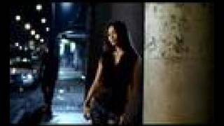 Клип Anggun - I'll Be Alright