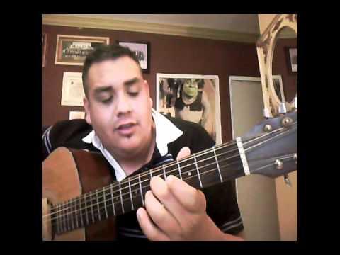 Tutorial Para Tocar Corridos En Guitarra Parte 9 (Escalas 2)