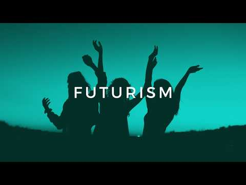 FUTURISM 500K HOUSE MIX FT. BEAVE
