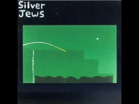 Silver Jews - How To Rent A Room