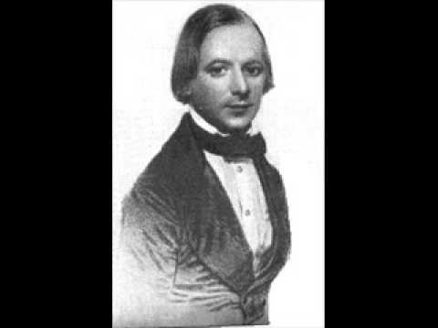 Giulio Regondi-Nocturne 'Rêverie' op. 19