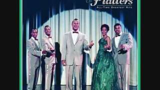 Watch Platters Enchanted video