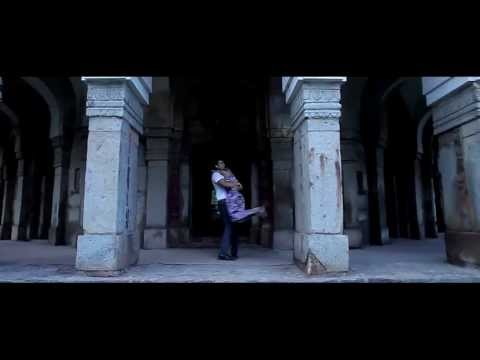 BOLLYWOOD  HINDI MOVIE TRAILER-1 [HD] 2013 JACKPOT-PE-JACKPOT