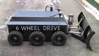Meyer plow a frame and sector further Plow Mounts Storks Plows moreover Wiring Diagram For Western 500 Salt Spreader further Boss Audio Bv9364b Wiring Diagram furthermore Eswood Uc25 Wiring Diagram. on meyers plow wiring diagram