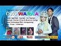 Live Streaming | DWI WARNA | Kamis, 18 Juli 2019 | Bengi