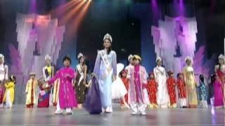 Mong Một Niềm Vui   Hợp Ca   Nhạc sĩ: Vũ Tuấn Đức   Asia 41