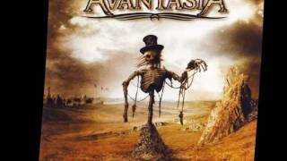 Watch Avantasia Another Angel Down video