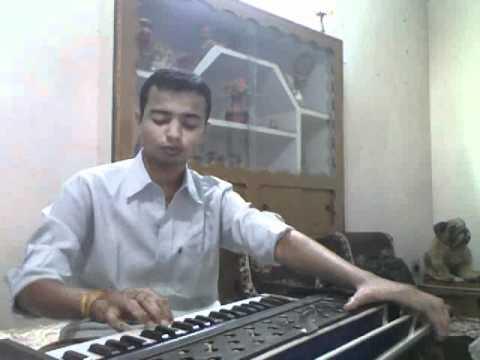 Beedi Jalaile Omkara Instru