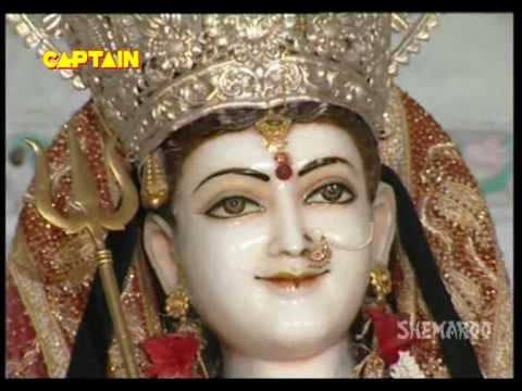Khoob Karishma Dekha - Maa Ka Karishma - Hindi Devotional Songs...