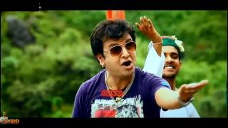 kuldeep sharma nonstop nati full video1080p